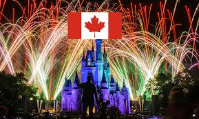 disneyland disney world deal alert the canadians residents is back