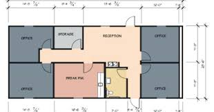 office plans and layout. Office Plans And Layout Warm Small Floor Plan 4 Offices On Home . O