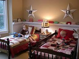 twin beds for teen boys. Modren Beds Twin Beds For Boys Kids King And Queen Teens  Regarding Elegant Household Children Bed Decor Teen T