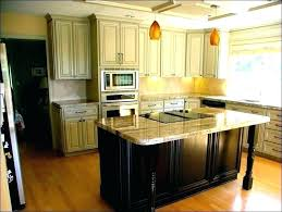 how much does it cost to install laminate countertops cost