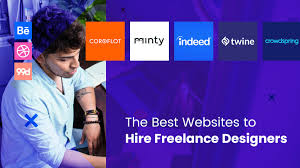 Famous Freelance Graphic Designers The Best Websites To Hire Freelance Designers Graphicmama Blog