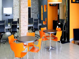 color schemes for office. Size 1280x960 Best Office Color Schemes Red Home Paint Colors For