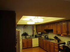 update kitchen lighting. Delighful Lighting Enhance And Update Kitchen Lighting By Jan Ferrell Via Behance In Update Kitchen Lighting 2