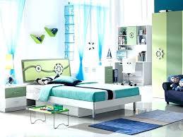 kids room kids bedroom neat long desk. Cool Desks For Kids Bed Room Ideas Bedroom Furniture Decor Neat Long Desk E