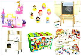 gifts for 3 year old boy birthday presents present yr gift ideas b day home improvement gifts for 3 year old boy
