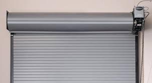 industrial garage doorsAmarr Garage Doors