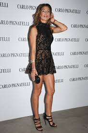 Image result for CLAUDIA GALANTI