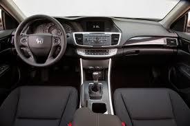 2015 honda accord sport. Unique 2015 2015 Honda Accord Sport Throughout H