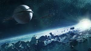 71+ Mass Effect Reaper