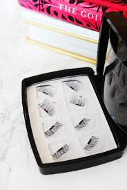 read this before ing magnetic false lashes