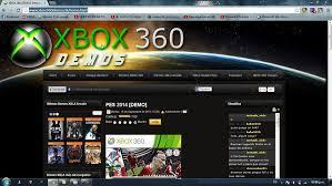 Juegos para xbox 360 gratis. Como Descargar Juegos De Xbox 360 Sin Jtag Sin Chip Mediafire Por Usb 2015 Video Dailymotion