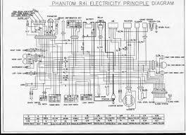 peugeot vivacity wiring diagram peugeot wiring diagrams peugeot vivacity peugeot vivacity wiring diagram