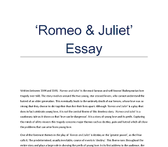 romeo and juliet fate essay question docoments ojazlink best research proposal writer sites online functional resume romeo and juliet character analysis essay prompt domov fate