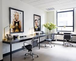 office inspirations. Casey Patterson 1 Office Inspirations T