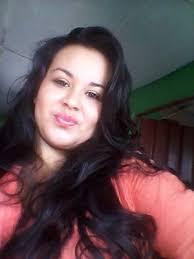 Corina Rivera (@CorinaRivera17)   Twitter