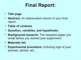improving communication essay ethics