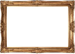 black and gold frame png. Renaissance-gold-11×14-frame-for-wall-decoration-ideas-11×14-black-picture- Frame-frames-11×14-wall-frame-collage-standard-frame-sizes-michaels-michaels- Black And Gold Frame Png D