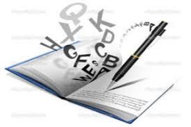 Отчет по практике Советы по составлению отчета по практике