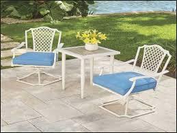 amazing menards patio furniture of outdoor patio furniture sets menards charming 12 best ebel patio