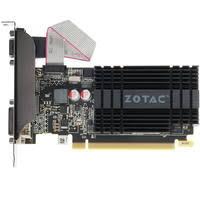 Купить <b>Видеокарты Zotac</b> (Зотак) недорого в интернет-магазине ...
