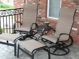 Lowes wicker furniture