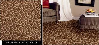 Carpet Roll Nature Design Neasa Carpet