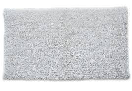 cotton bath rugs with latex backing picture 1 of 1 cotton bath rugs without latex backing