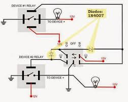 freightliner starter wiring diagram freightliner freightliner starter wiring diagram images starter wiring diagram on freightliner starter wiring diagram