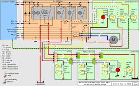 3071 wiring diagram 3071 4071