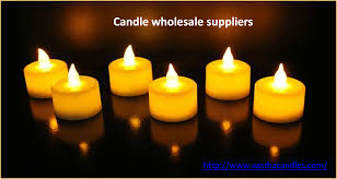 Designer Candles Wholesale India Aastha Candles Aasthacandles On Pinterest
