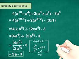 solving equations with variables on both sides calculator math math solver with steps