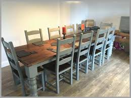 10 seater extendable dining table and chairs marvelous 10 chair dining table chair dining room table