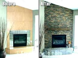 fireplace stone ideas contemporary stone veneer stone fireplace designs faux stone veneer fireplace stone ideas modern