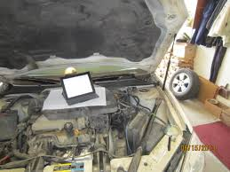 Abs And Traction Control Light On Chevy Impala 2008 Chevy Impala Abs Problems And Fix Chevrolet Forum