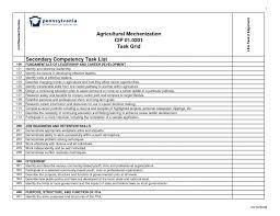 resume sample sample resume for construction laborer resume exciting construction worker resume sample construction laborer resume sample resume for construction worker