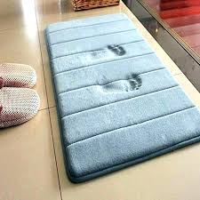 easy clean bathroom mat tub mats without suction cups shower bath bathtub suc