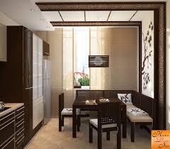 Best Kitchen Interiors 56 Best Kitchen Design In The World