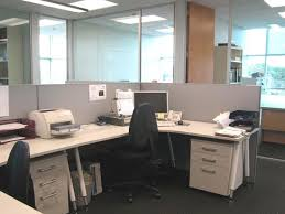 law office design ideas commercial office. Workstation Design / Commercial Offices Law Office Ideas