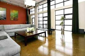 loft furniture toronto. Loft Furniture Toronto Concrete Floors In Lofts Style . F