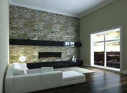 electric fireplace wall mount favorite this year also prism wall mount electric fireplace to frame awesome