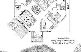 octagon house plans. Modern House Plans Medium Size Best Octagon Houses Images On Floor Interiors .