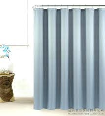 waffle shower curtain extra long shower curtains extra long long shower curtains shower curtain blue long waffle shower curtain extra
