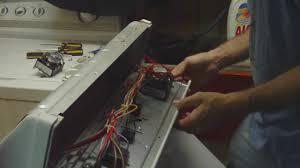 kenmore stackable dryer wiring diagram car wiring diagram Frigidaire Dryer Wiring Diagram kenmore stackable dryer wiring diagram car wiring diagram download tinyuniverse co frigidaire dryer wiring diagram gler341as2