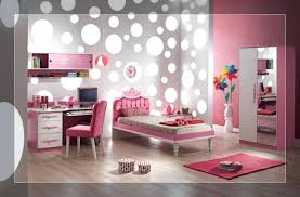 modern bedroom designs for teenage girls. Interesting For Modern Home Cool Bedroom Ideas For Teenage Girl Interior Designing  9 Year Throughout Modern Bedroom Designs For Teenage Girls