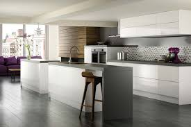 Small Picture Kitchen Modern Cabinets Contemporary Kitchen Ideas Traditional