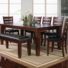 ebay dining room tables pleasant ebay dining room furniture new erik buck for o d mobler teak