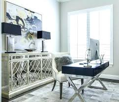 office desk mirror. Plain Office Office Desk Mirror Moveit4 Org Within Mirrored Inspirations 16 To H