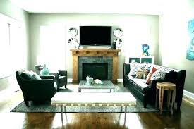 living room arrangements with fireplace living room layout with living room layouts with fireplace and how living room arrangements with fireplace