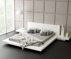 ... Large-size of Peaceably Japanese Platform Bed Style Along With Pure Zen  Also Pure Zen ...