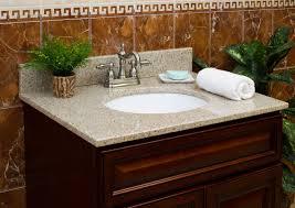 Quartz Bathroom Countertop Quartz Bathroom Vanity Tops